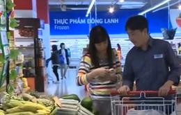 ANZ: Kinh tế Việt Nam hấp dẫn nhất Đông Nam Á