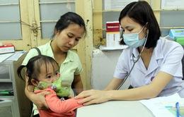 Bộ Y tế đánh giá thực trạng chất lượng bệnh viện Việt Nam