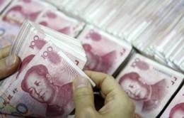 Hàn Quốc: Xu hướng mở tài khoản tiết kiệm bằng đồng Nhân dân tệ