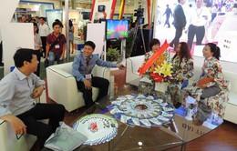 Telefilm - sự kiện quan trọng của ngành truyền hình Việt Nam