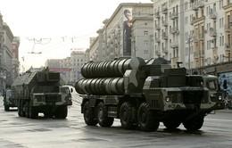 Nga thiệt hại 27 tỉ USD sau thỏa thuận với Iran