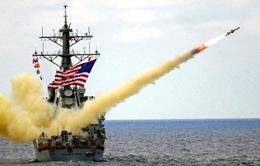 Ba Lan muốn mua tên lửa Mỹ trang bị cho tàu ngầm