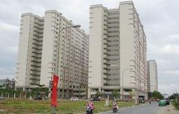Sử dụng quỹ bảo trì nhà tái định cư Hà Nội: Dấu hiệu mập mờ?