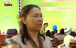 Tham tán Thương mại ĐSQ Thái Lan: Kinh tế Việt Nam có nhiều khởi sắc
