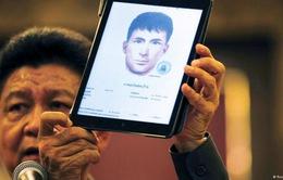 Thái Lan mở rộng phạm vi truy bắt đối tượng đánh bom