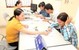 Mới có 50 lao động Việt Nam được cấp phép tại Thái Lan