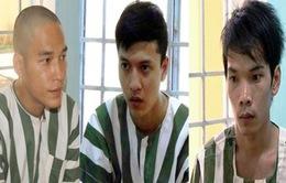 Sự kiện nổi bật từ 25-31/10: Hoàn tất cáo trạng vụ thảm sát 6 người tại Bình Phước