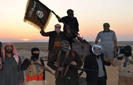 Hành trình thâm nhập mạng lưới tuyển mộ IS của một nữ nhà báo Pháp