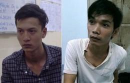 Khởi tố, bắt tạm giam 2 đối tượng trong vụ trọng án tại Bình Phước