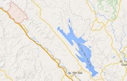 Yên Bái: 4 người trong một gia đình bị sát hại khi đi làm nương
