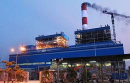 EVN kêu gọi tiết kiệm điện do nhiệt điện thiếu than