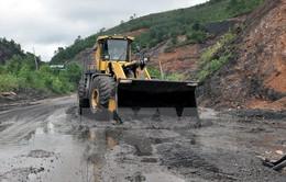 Quảng Ninh hỗ trợ 5 tỷ đồng cho gần 30.000 công nhân ngành than