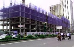 Thanh tra một loạt dự án xây dựng và chống tham nhũng
