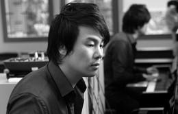 Thanh Bùi: Hãy trở thành nghệ sĩ bằng cách viết nhạc