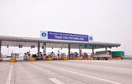 Bộ GTVT thanh tra đột xuất các dự án liên quan đến nhà thầu Posco