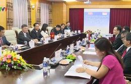 Hành vi tham nhũng tại Việt Nam ngày càng tinh vi hơn