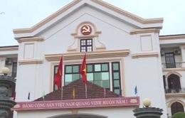 Đảng bộ tỉnh Thanh Hóa đặt mục tiêu cao trong nhiệm kỳ tới