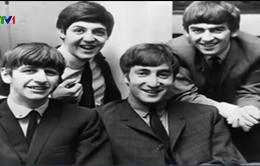 """""""Hòa nhạc John Lennon"""" - Đêm nhạc tưởng nhớ thủ lĩnh The Beatles"""