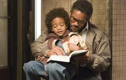 Những bộ phim hay thúc đẩy người xem thay đổi cuộc sống
