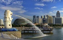 Một vòng quanh Singapore - Thành phố đắt đỏ nhất thế giới