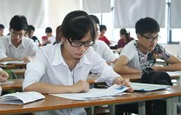 Đại học Đà Nẵng – Cụm thi có thí sinh đông nhất