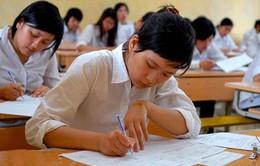 TP.HCM: Gần 78.000 học sinh thi tuyển sinh vào lớp 10