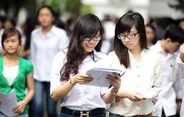 Thi công chức Hà Nội: Người ngoại tỉnh phải tốt nghiệp thủ khoa?
