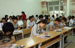 Hà Nội dẫn đầu cả nước về số thí sinh đoạt giải học sinh giỏi quốc gia