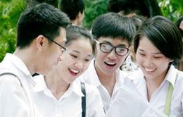 Ngày 20/7, công bố chính thức kết quả thi THPT Quốc gia