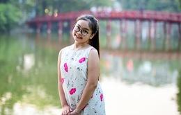 Giọng hát Việt nhí 2015: Quán quân Thiện Nhân tái xuất