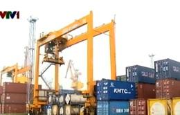 DN tranh luận về quy định nhập khẩu thiết bị đã qua sử dụng