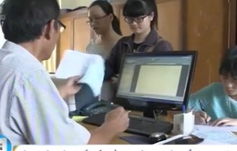 Đăk Lăk: Nhiều thí sinh điều chỉnh nguyện vọng xét tuyển