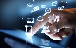 NewsAsset - Công nghệ mới về quản lý nội dung số