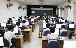 ĐH Quốc gia Hà Nội công bố 2 đợt xét tuyển