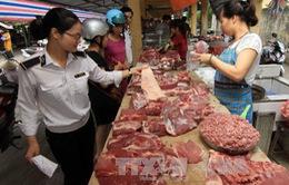 Cao điểm ngăn chặn dịch bệnh và chất cấm trong chăn nuôi tại Đồng Nai