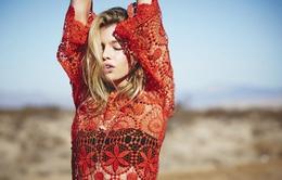 H&M ra mắt BST thời trang Hè năng động và nữ tính