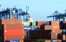 Thời gian thông quan xuất khẩu sẽ giảm xuống dưới 10 ngày