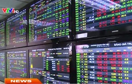 Ngày đầu tiên áp dụng Thông tư 36, thị trường giao dịch thận trọng