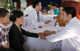 TP Đà Nẵng đón đầu chủ trương thông tuyến khám chữa bệnh BHYT
