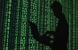 Ngăn chặn phát tán thông tin xuyên tạc trên Internet: Cần giải pháp đồng bộ