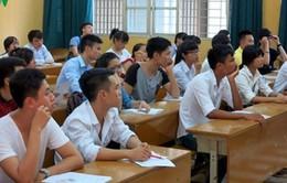 Hà Nội: Các trường khẩn trương chấm thi THPT đúng thời gian
