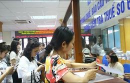 Chính phủ ban hành Kế hoạch đơn giản hóa thủ tục hành chính trọng tâm năm 2015