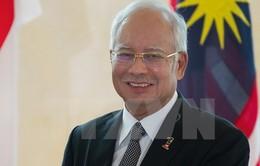 Malaysia đóng băng 6 tài khoản dính líu đến Thủ tướng