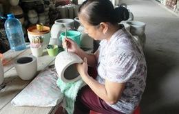 Phổ biến kế hoạch tổ chức Hội chợ hàng Việt Nam chất lượng cao tại Nga