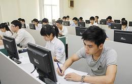 Thủ khoa ĐH Quốc gia Hà Nội đạt 128/140 điểm
