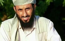 Mỹ tiêu diệt thủ lĩnh al-Qaeda tại Bán đảo Arab