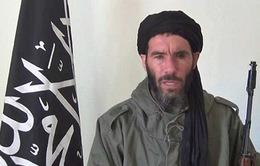 Mỹ không kích tiêu diệt thủ lĩnh phiến quân Algeria tại Libya