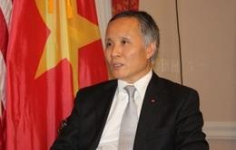 Việt Nam chưa kết thúc đàm phán TPP với các nước