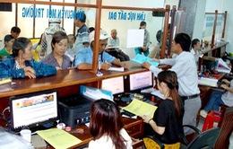 Thuế, BHXH cam kết giảm thủ tục hành chính