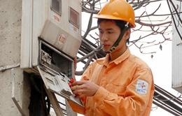 Tăng giá điện: Người dân và doanh nghiệp lo lắng